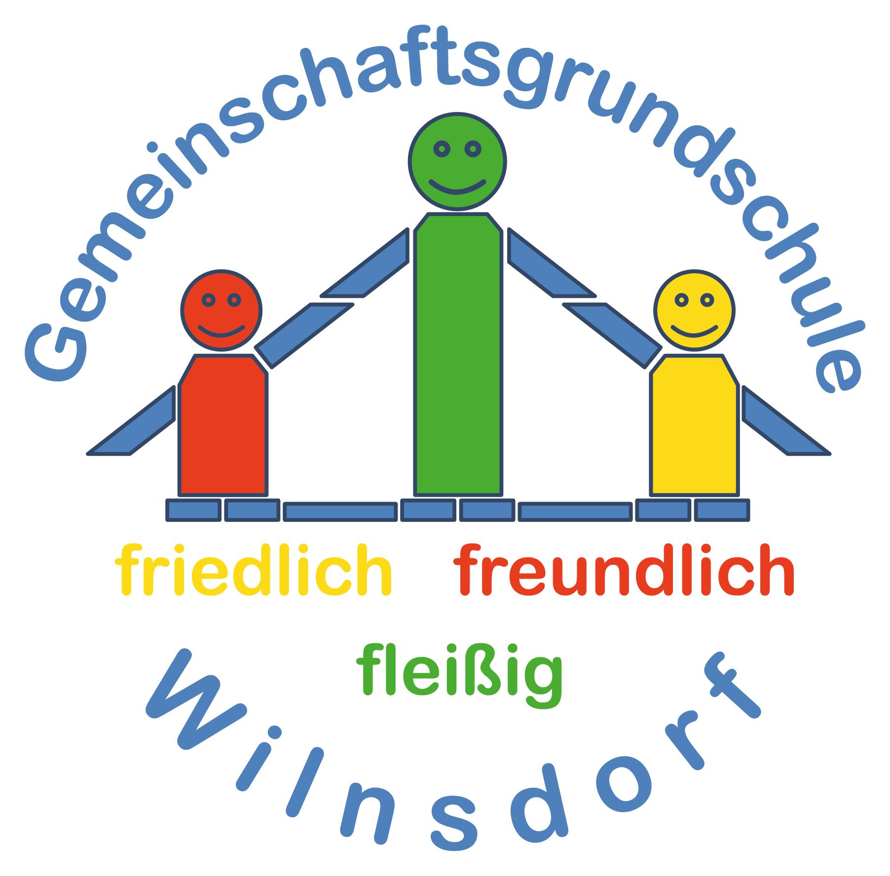 Grundschule Wilnsdorf